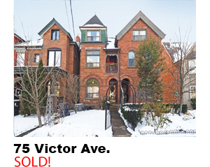 75-victor-sold.jpg