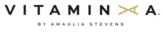 VitaminA Swim Logo