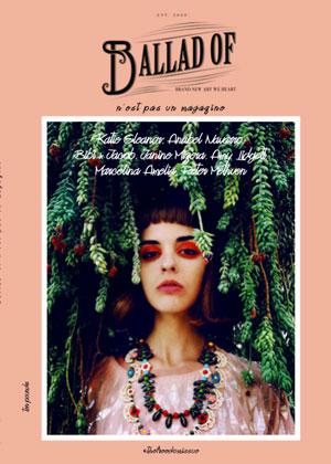 balladofmagazine.jpg