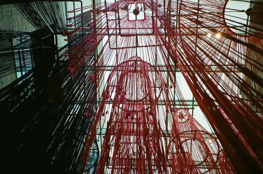 Francis Kéré  http://www.kere-architecture.com/