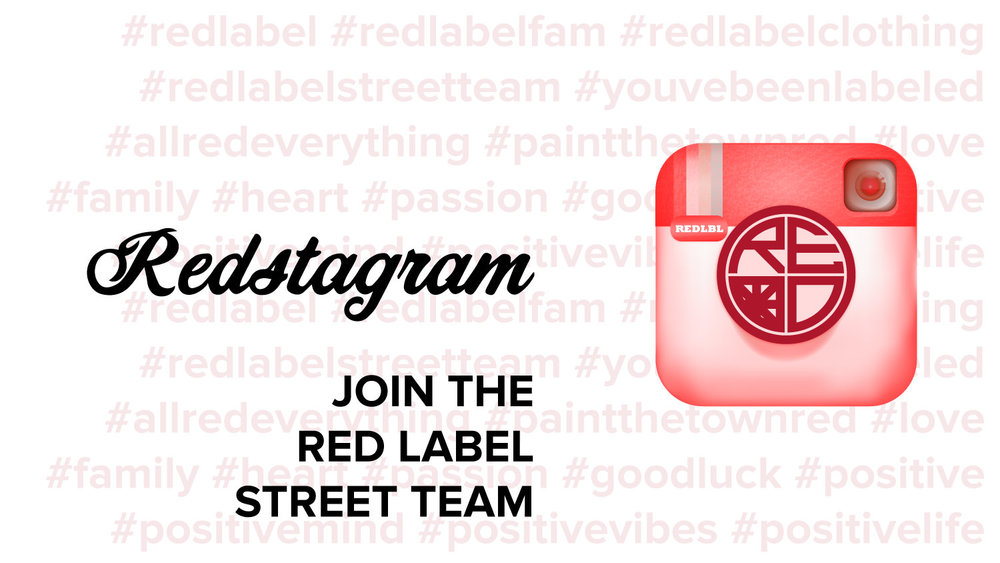 red_label_ig_header.jpg