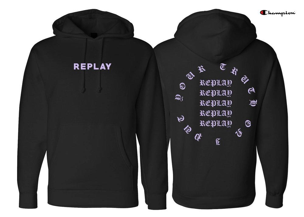 replay+hoodie.jpg