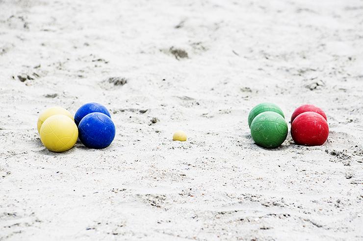 Bocce-Ball-Set.png