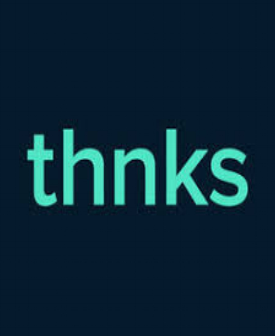 THNKS    Thnks is the easiest way to instantly send thoughtful and relevant digital gifts that strengthen business relationships. Download the app here and find SnacShack products under the  'For the Team'  category.