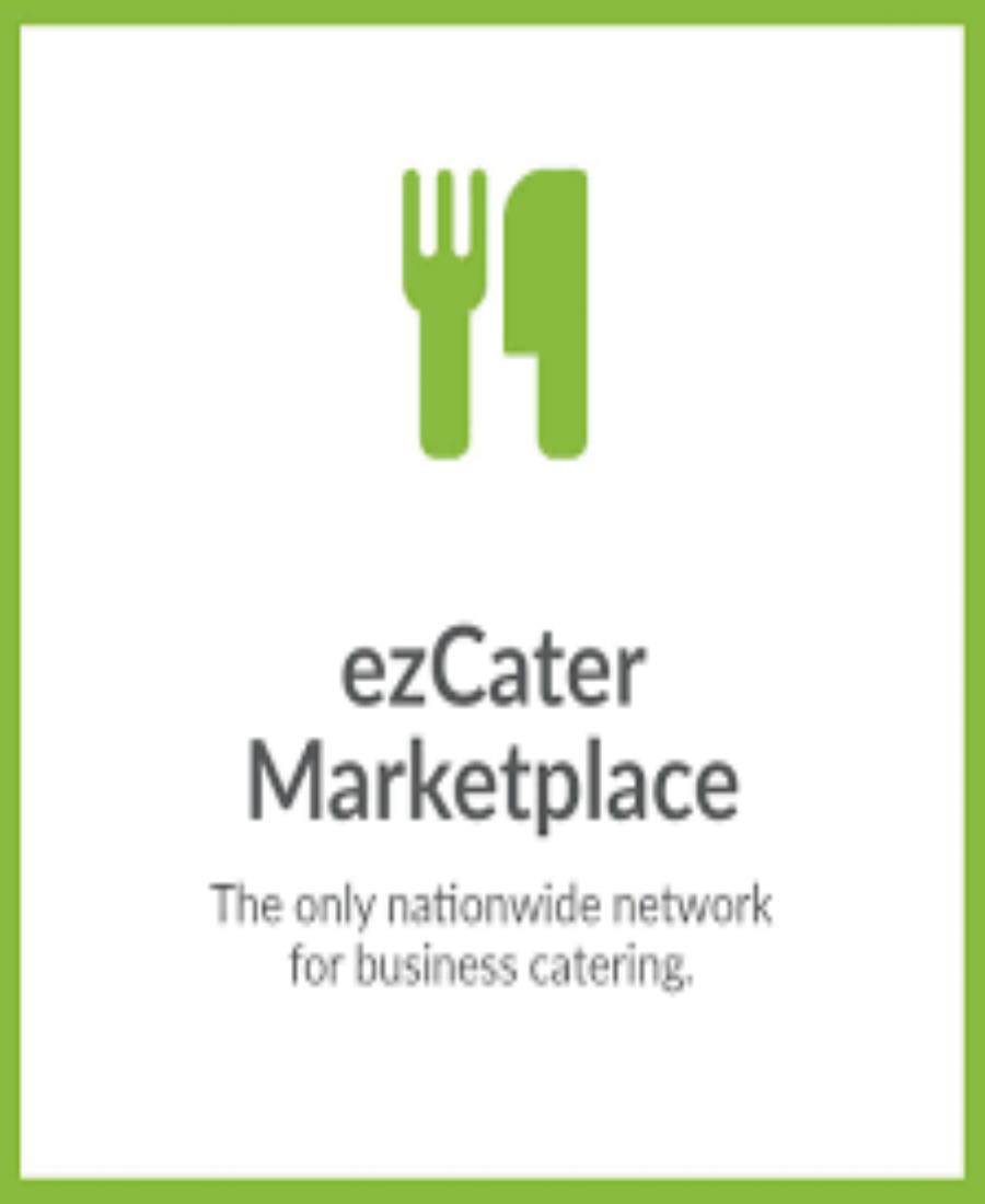 EZ CATER    SnacShack is proud to partner with a quality service such as ezCater. Whether you are feeding a client meeting or your whole company they make it easy to find and order catering anywhere in the U.S.