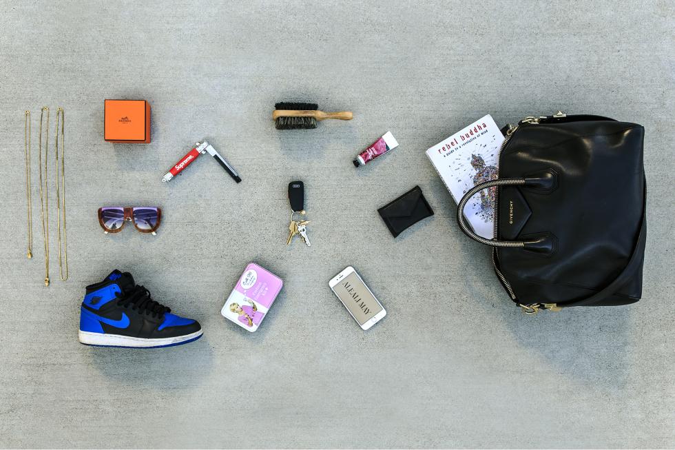 essentials-aleali-may-11.jpg