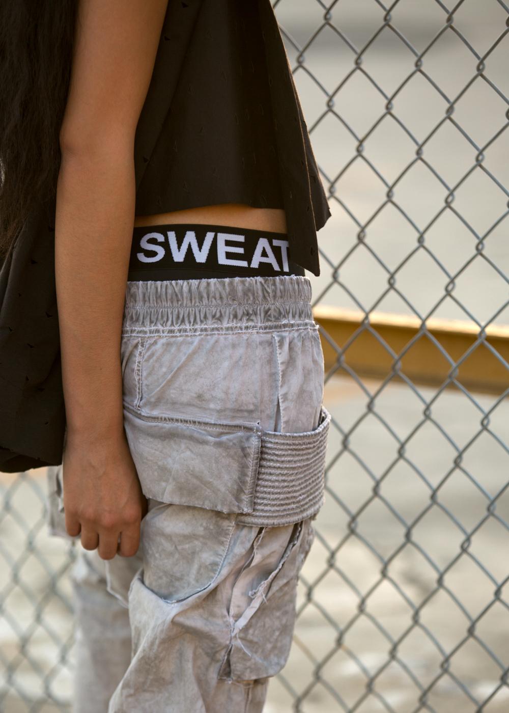 SweatTheStyle_AlealiMay-15.jpg