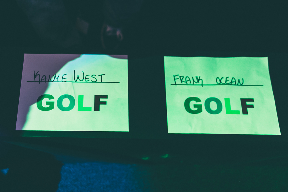 GolfWang-29.jpg