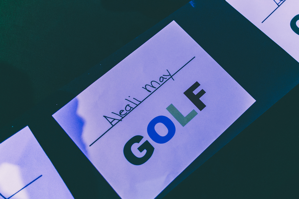 GolfWang-20.jpg