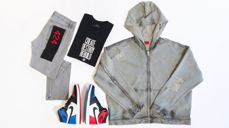 jordan-brand-fashion-show-looks-0089-e1476971534379.jpg
