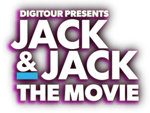 DigiTour Media LLC