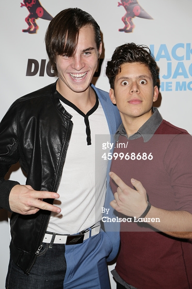 459968686-marcus-johns-and-rudy-mancuso-arrive-at-gettyimages.jpg