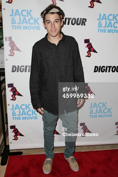 459969332-kenny-holland-arrives-at-digitour-presents-gettyimages.jpg