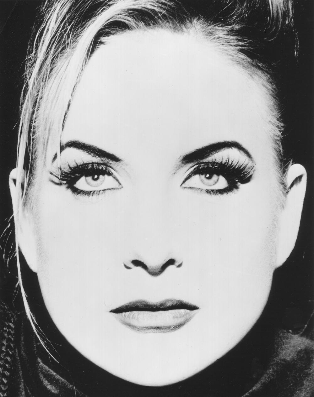 Lexi Picard Headshot (NYC 1994).jpg