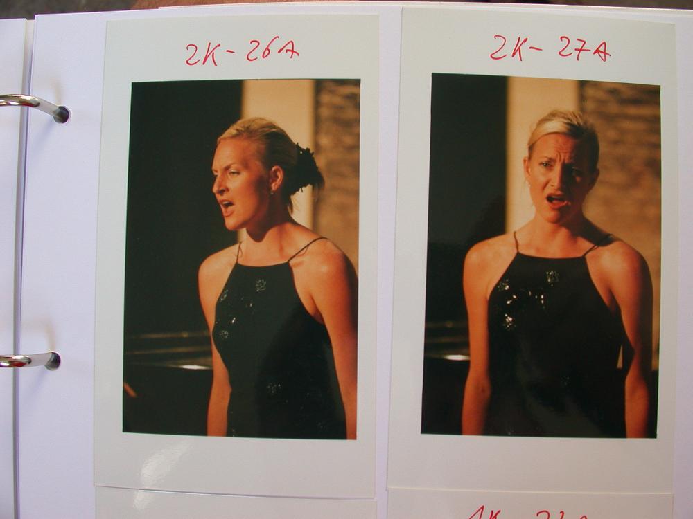 Alexandra Picard Recital.jpg