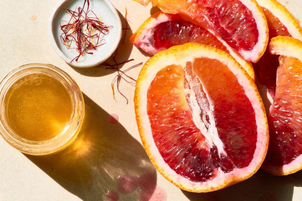 1231_OrangeSauce_3.jpg