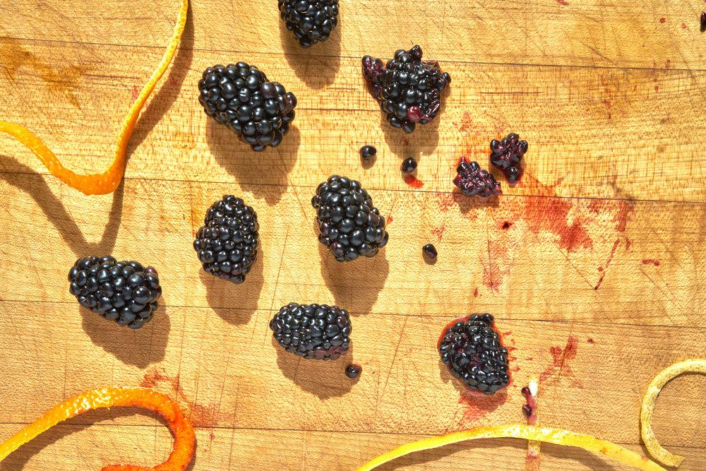 FoodShoot1 2.jpg
