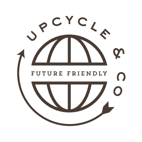 Upcycle__Brown_Logo.jpg