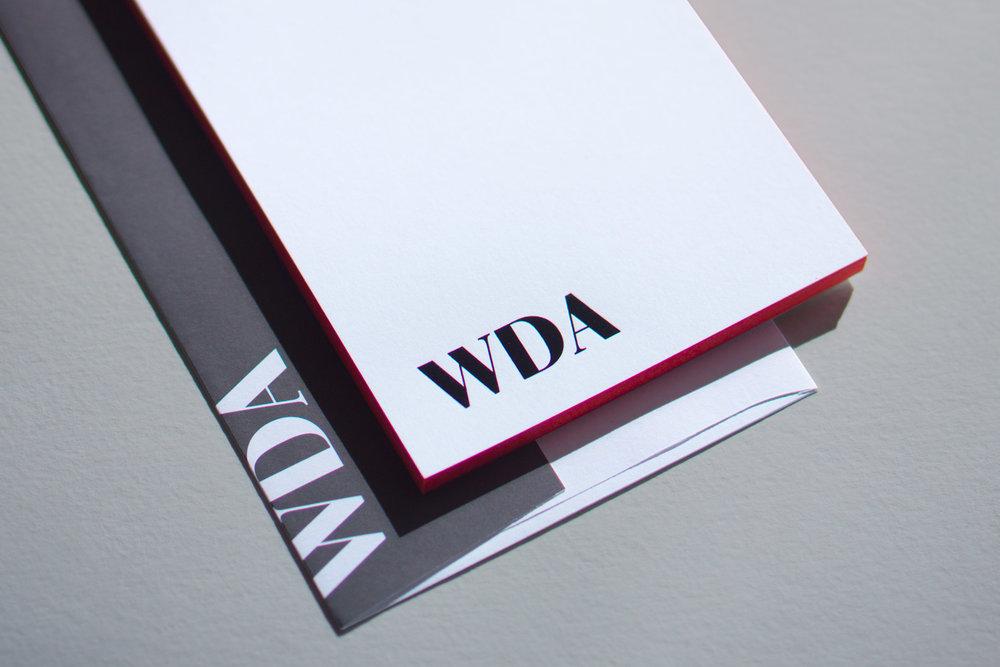 WDA_2.jpg