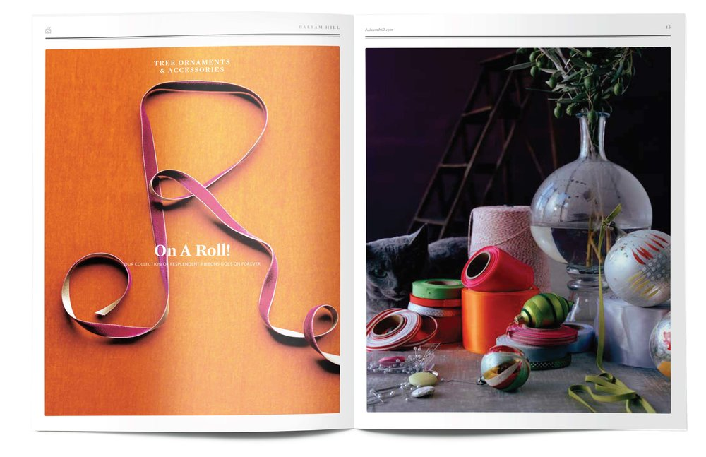 BH, Identity, Catalog, Website Presentation_final_Page_37.jpg