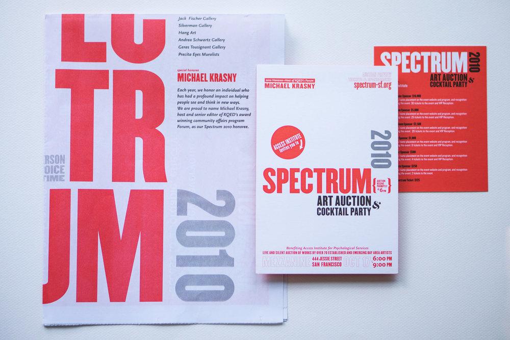 spectrum_0001_7.jpg
