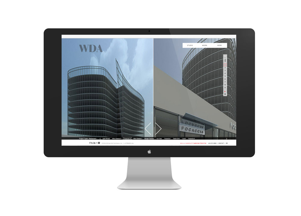 WDA_Web_1.jpg