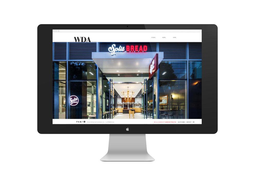 WDA_Web_2.jpg