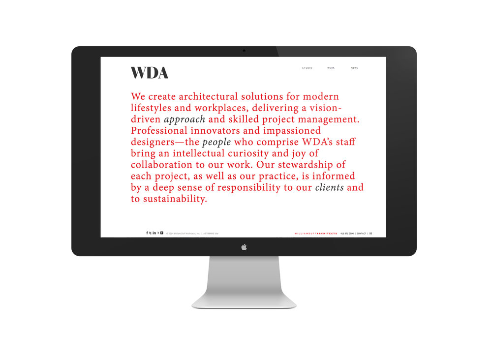 WDA_Web_5.jpg