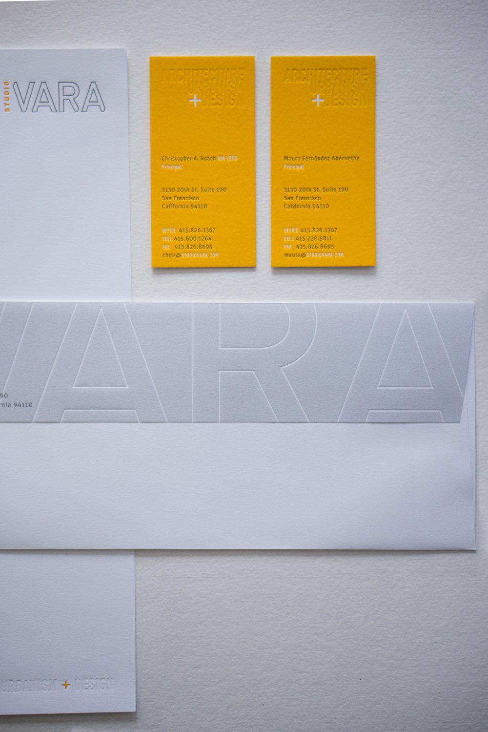 Vara_2.jpg