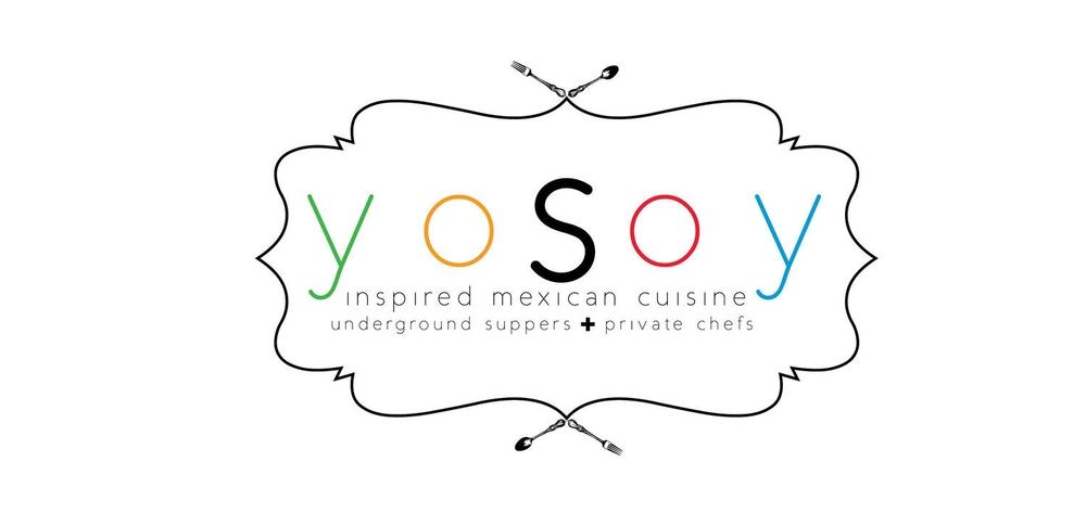 YO SOY UNDERGROUND SUPPER