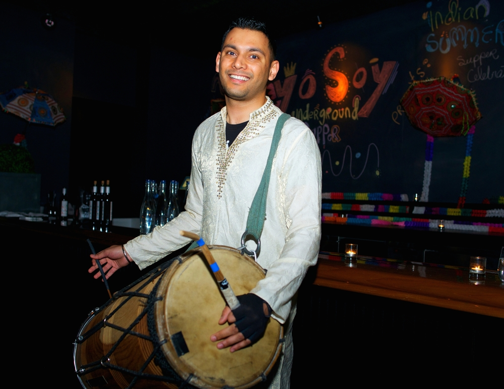 dholplayer.JPG