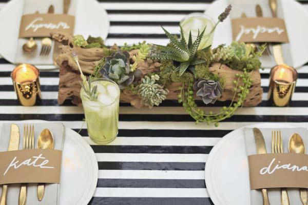 10-garden-wedding-decor-ideas-in-moss-89-int.jpg