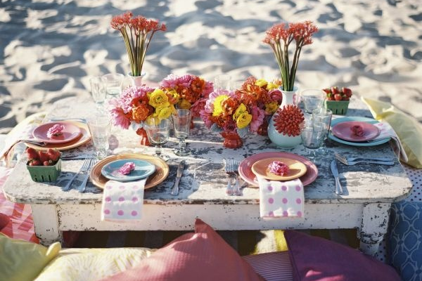 tablescapes50.jpg