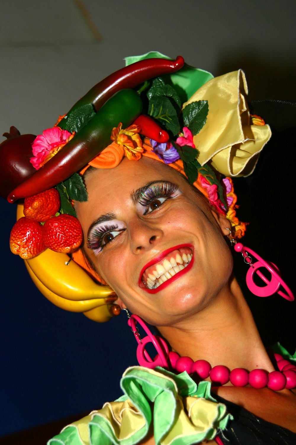 Lady with fruit hat1.jpg