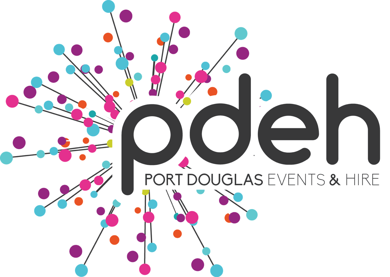 Port Douglas Events & Hire