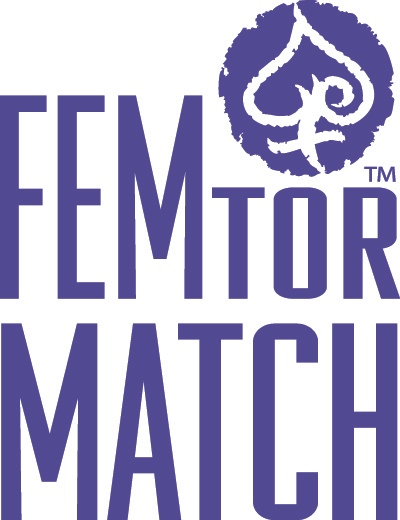 FWN FEMtorMatch™ by Filipina Women's Network