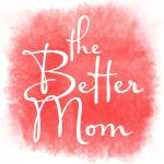 Better Mom 150x150