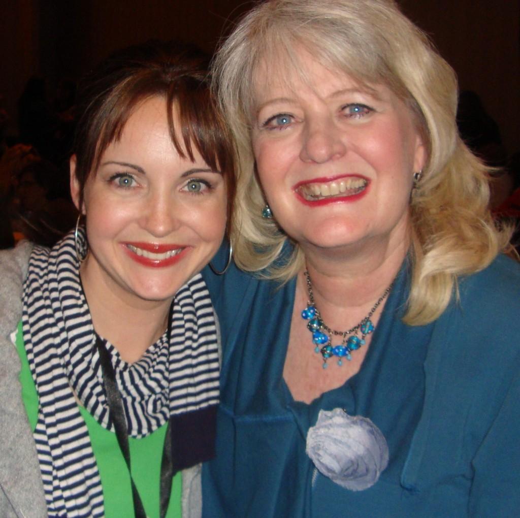 Sally Clarkson,Ruth Schwenk