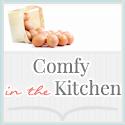 comfy button
