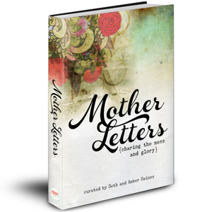 Mother letters ebook coupon code the better mom mother fandeluxe Image collections