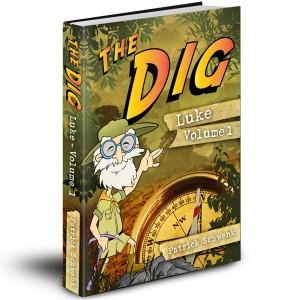 Dig-3D-600-300x300