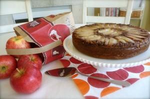 Apple-Pie-Cake1