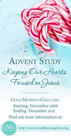 free advent ebook