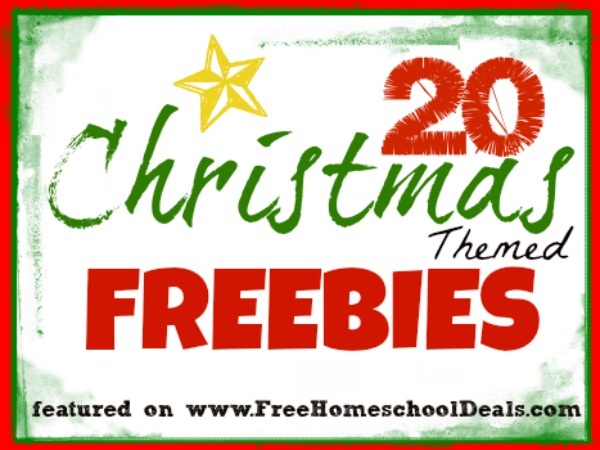 math worksheet : the mega list of christmas freebies and more!  the better mom : Free Printable Christmas Worksheets For Kindergarten