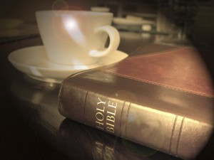 bible-coffee-a