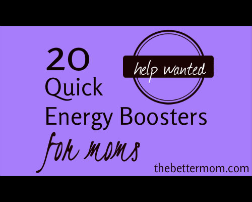 quickenergyboosters