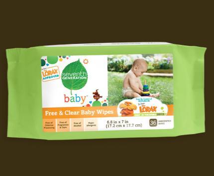 shelf_baby-wipes