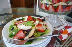 Strawberry-Feta-Salad-TNH