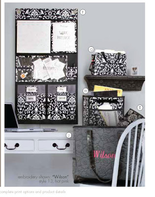 Wall Organizer For Home how about a little home organization?? {giveaway} — the better mom