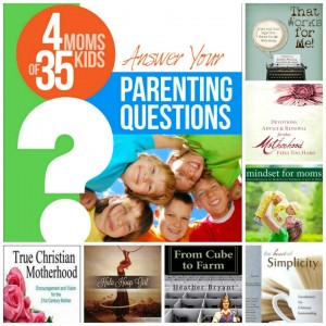 The Ultimate Homemaking eBook Bundle! 97 eBooks for $29.97! Limited Time ~www.thebettermom.com